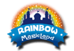 Coupon Rainbow Magicland